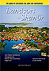 Landsort-Skanör upplaga 2006